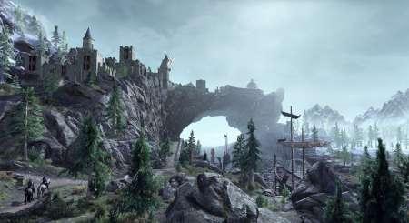 The Elder Scrolls Online Greymoor Digital upgrade 1