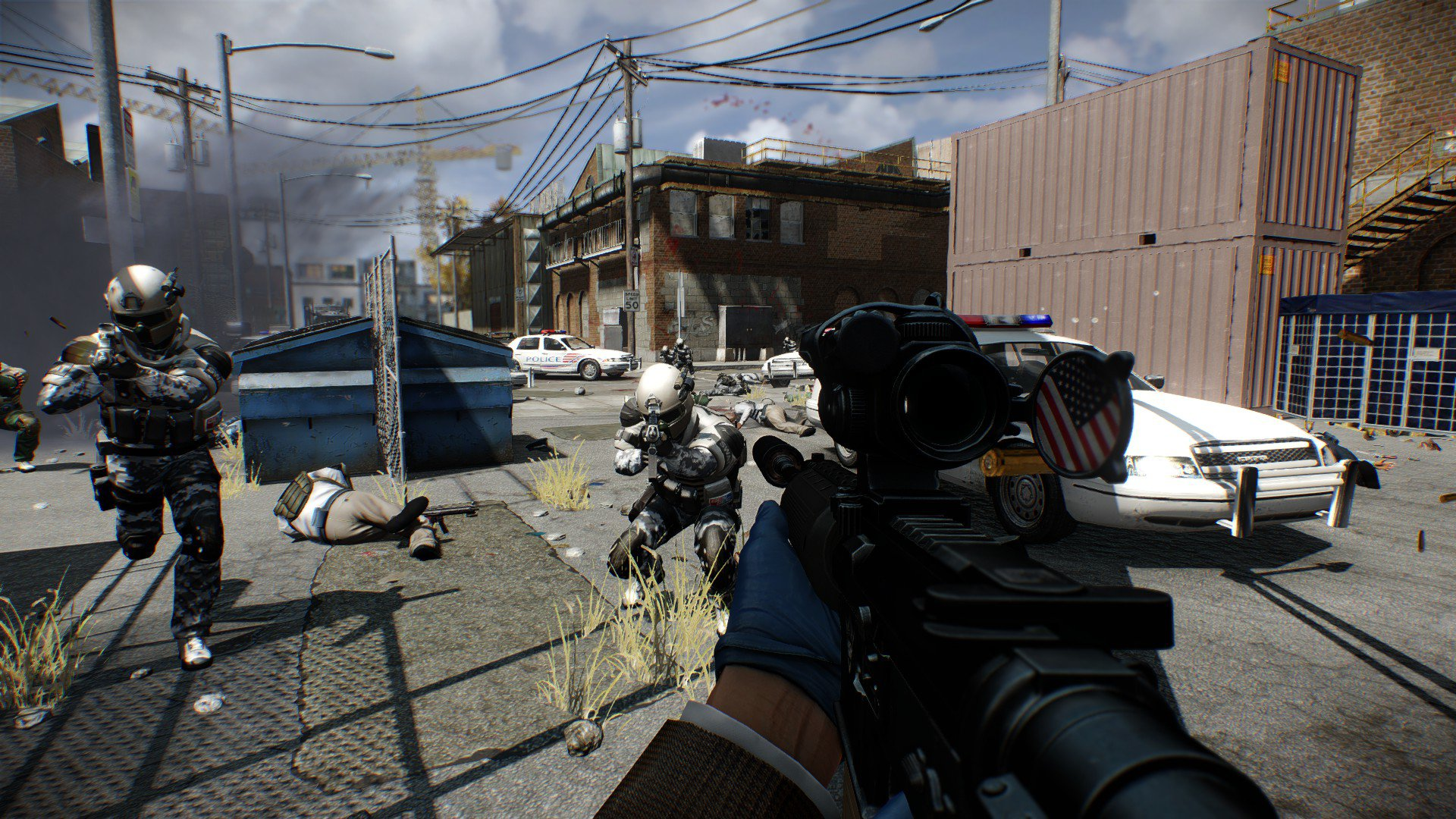 PayDay 2 12