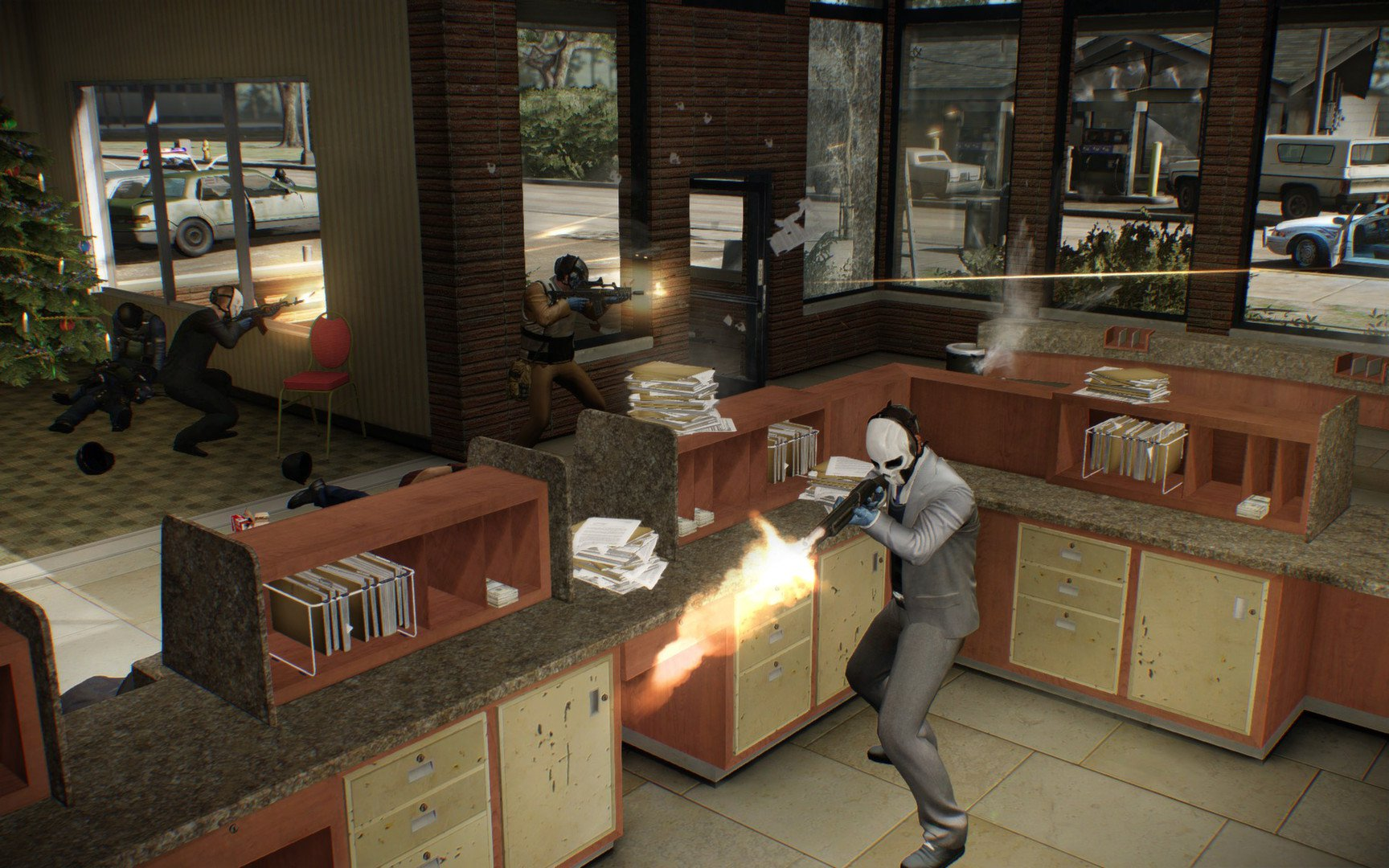 PayDay 2 19