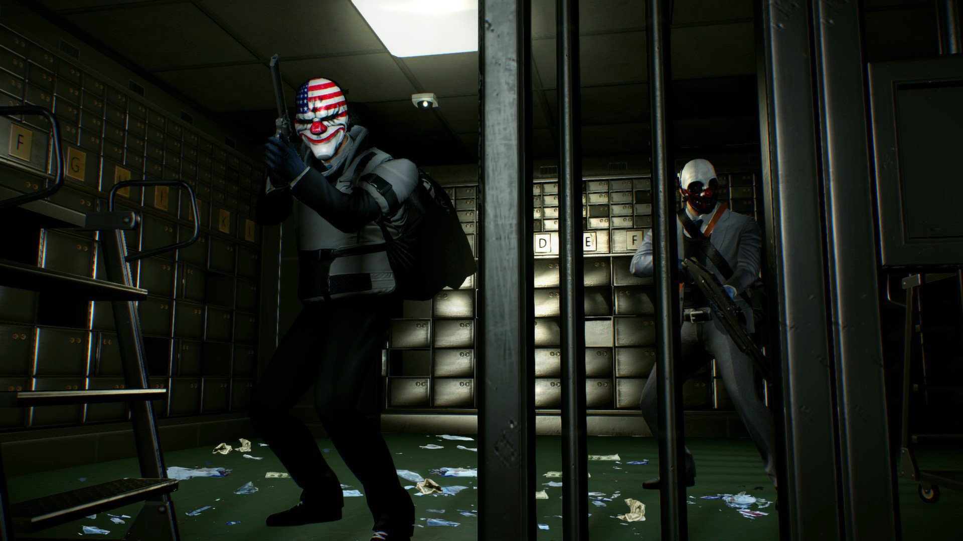 PayDay 2 26