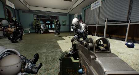 PayDay 2 13