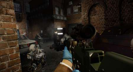 PayDay 2 14