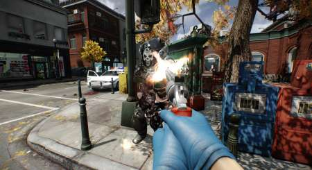 PayDay 2 15
