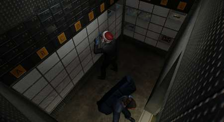 PayDay 2 23