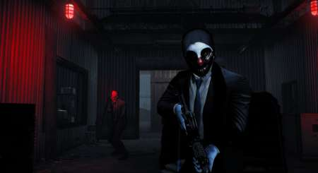 PayDay 2 33