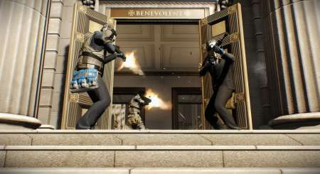 PayDay 2 39