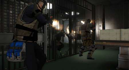 PayDay 2 41