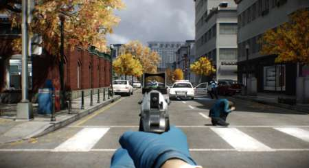PayDay 2 48
