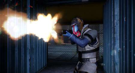 PayDay 2 55