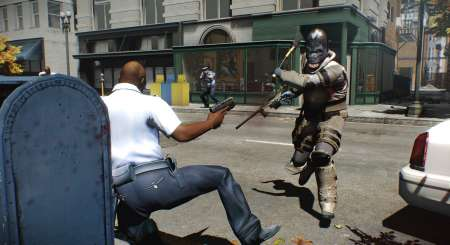 PayDay 2 57
