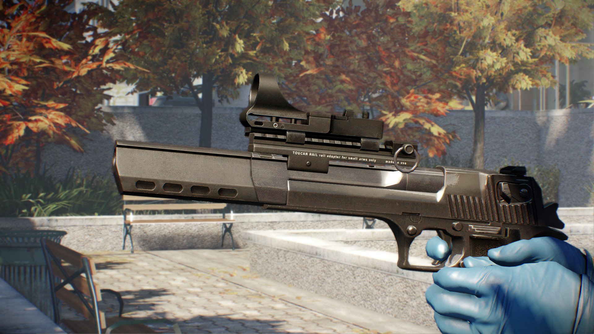 PayDay 2 52