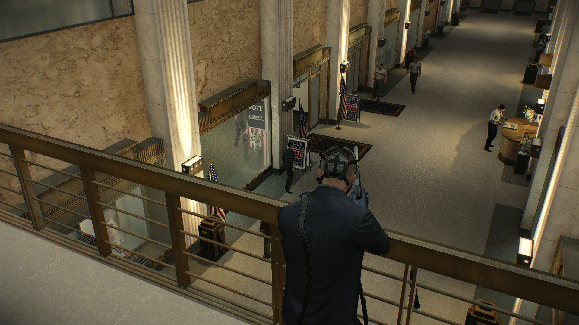PayDay 2 6