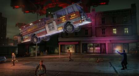Saints Row IV 7