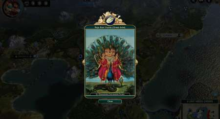 Civilization V Brave New World 3