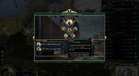 Civilization V Brave New World 7