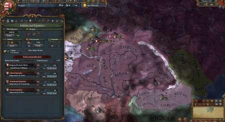 Europa Universalis IV 1