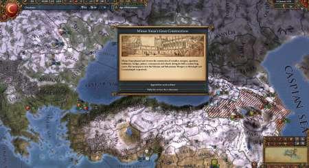 Europa Universalis IV 10