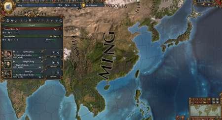 Europa Universalis IV 7