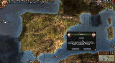 Europa Universalis IV 9