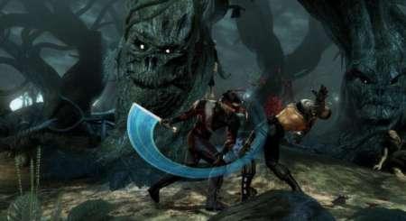 Mortal Kombat Komplete Edition 1518