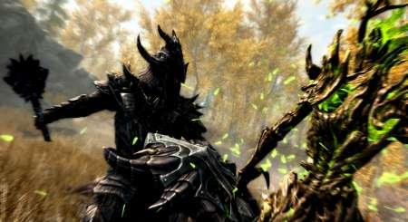 The Elder Scrolls V Skyrim Special Edition 4