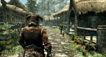 The Elder Scrolls V Skyrim Special Edition 8