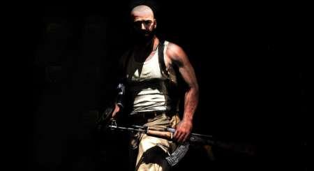 Max Payne 3 Rockstar Pass 9