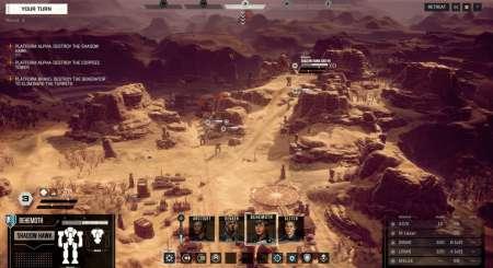 BattleTech Deluxe Edition 2