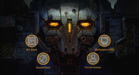 BattleTech Deluxe Content 1