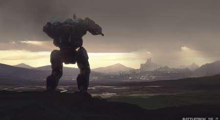 BattleTech Deluxe Content 2