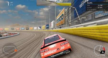 NASCAR Heat 5 3
