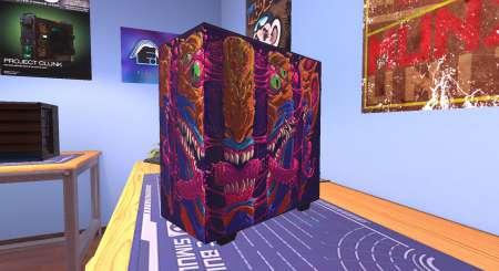 PC Building Simulator Overclocked Edition Content 3
