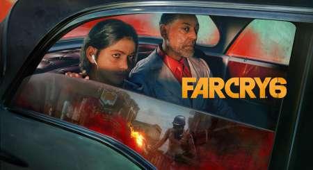 Far Cry 6 3