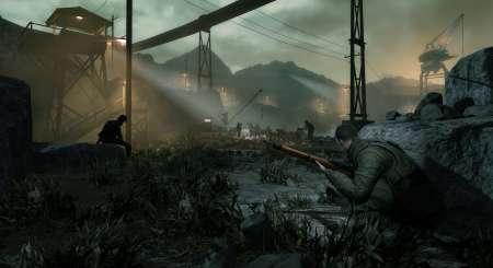 Sniper Elite V2 2