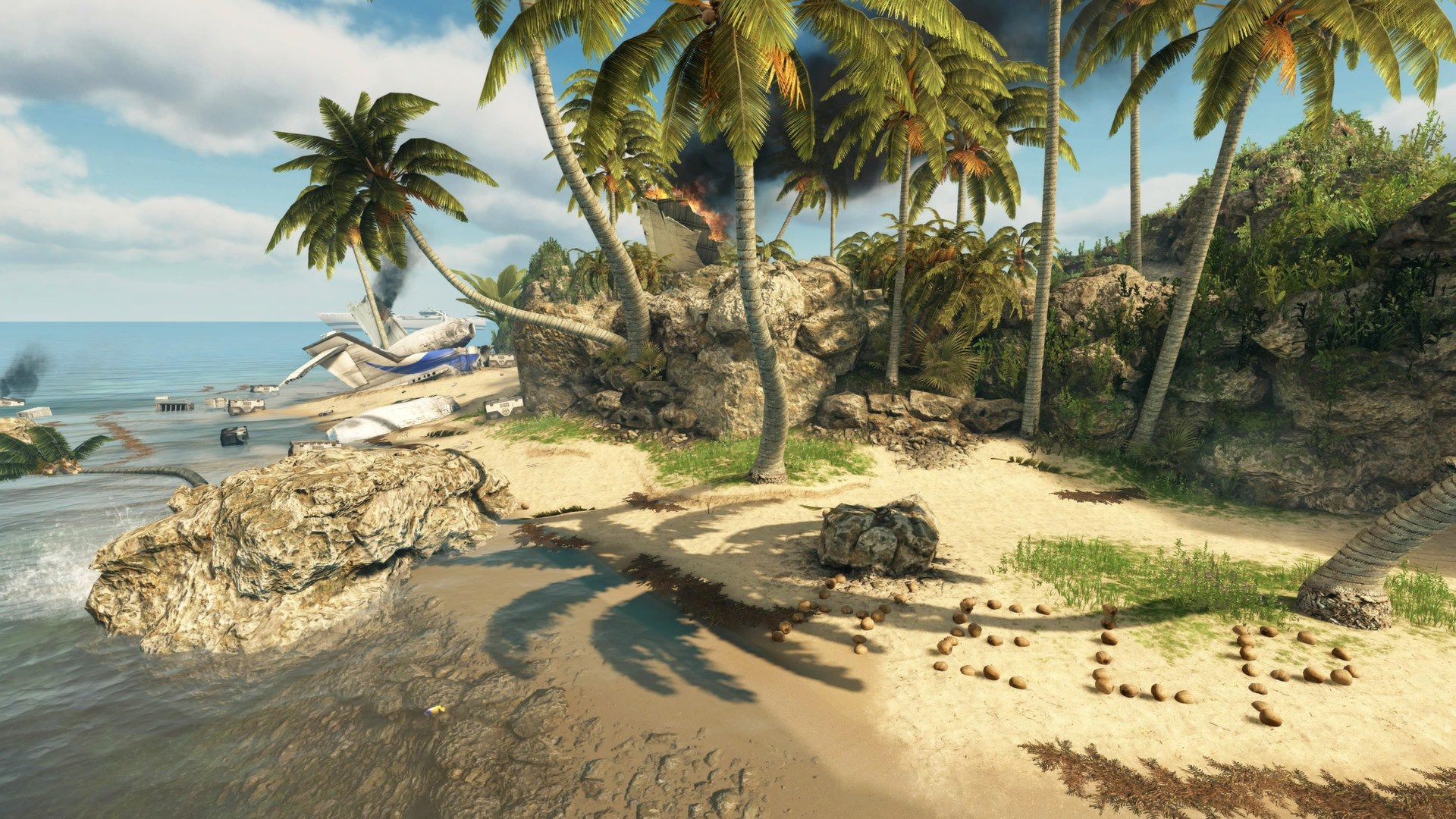 Call Of Duty Black Ops 2 Vengeance 18