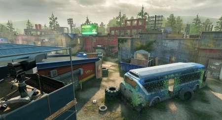 Call Of Duty Black Ops 2 Vengeance 11