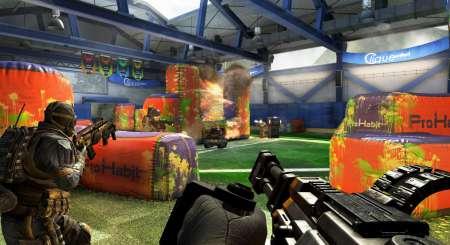 Call Of Duty Black Ops 2 Vengeance 16