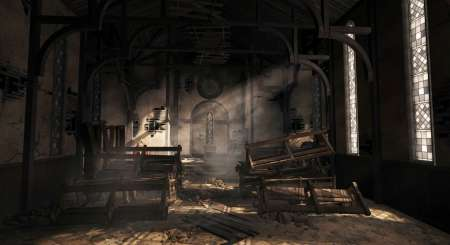 Call Of Duty Black Ops 2 Vengeance 2
