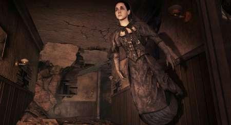 Call Of Duty Black Ops 2 Vengeance 4