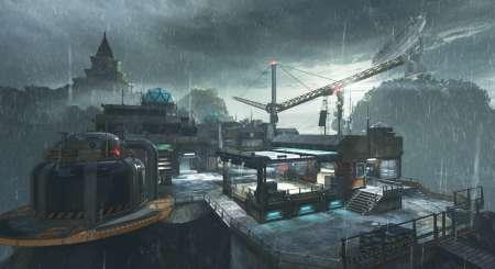 Call Of Duty Black Ops 2 Vengeance 5