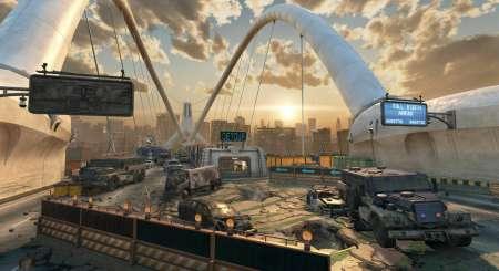 Call Of Duty Black Ops 2 Vengeance 8