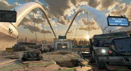 Call Of Duty Black Ops 2 Vengeance 9