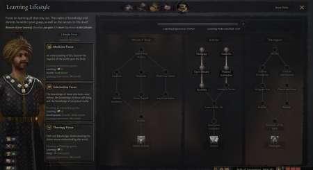 Crusader Kings III Royal Edition 2