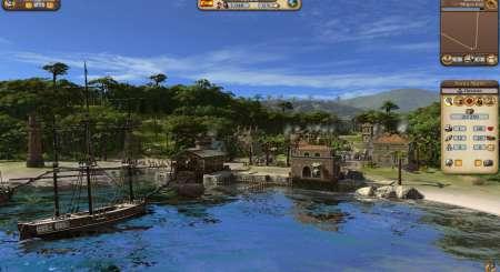 Port Royale 3 Gold 3