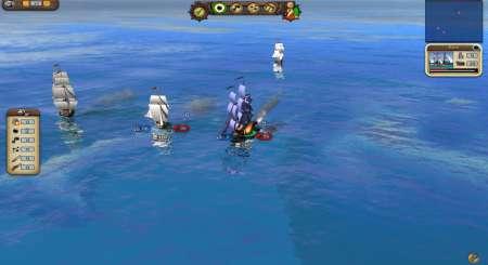Port Royale 3 Gold 4