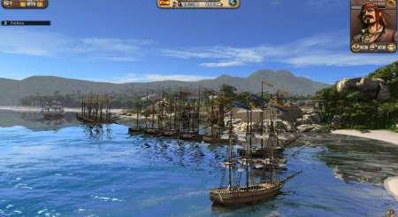 Port Royale 3 Gold 5