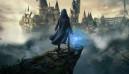 Hogwarts Legacy 5