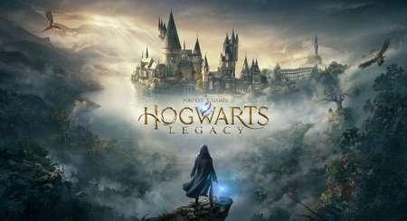 Hogwarts Legacy 1