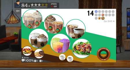 Cook, Serve, Delicious! 2!! 5