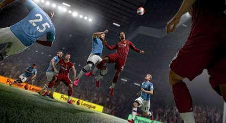FIFA 21 4